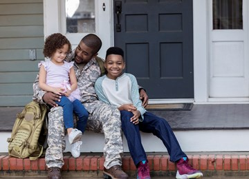 Maximize Your Veteran Benefits by Exploring VA Loans