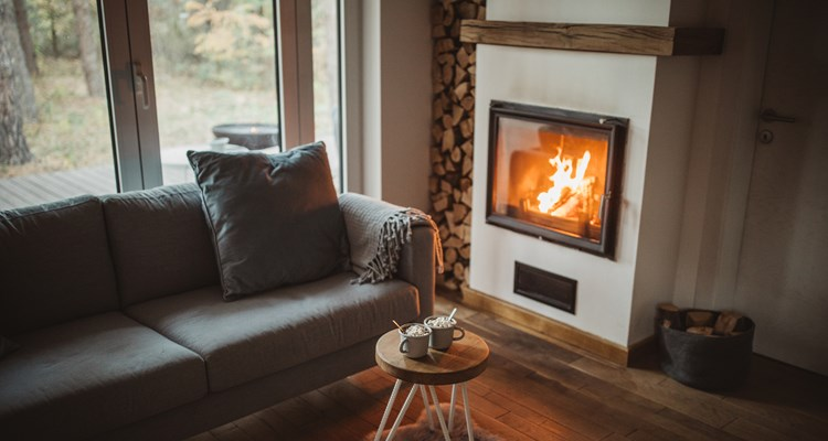 How to Prep Your Home for Winter (and Save Money)