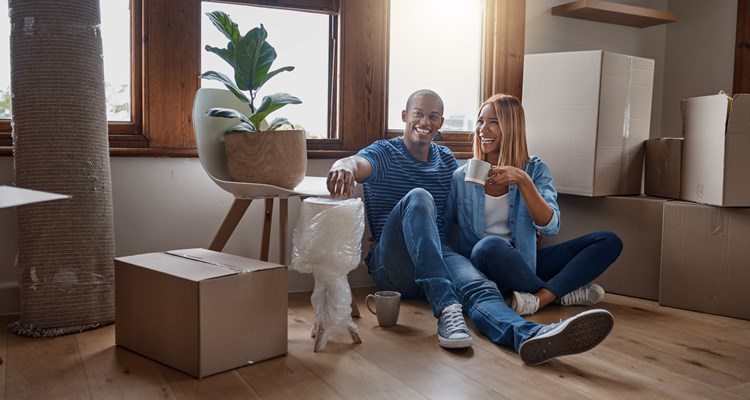When Should You Think About Buying Your First Home?