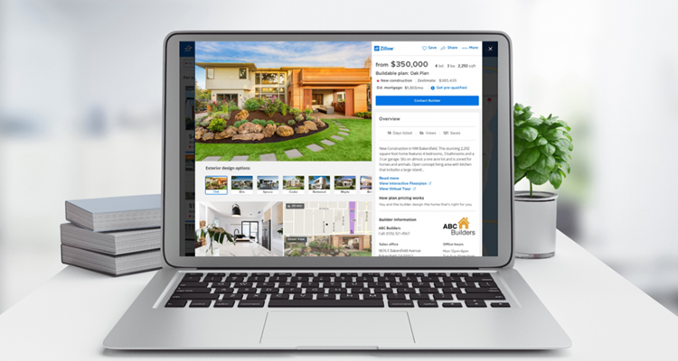 Here's Why You Should Claim Your Home On Zillow
