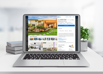 Claim Your Home on Zillow