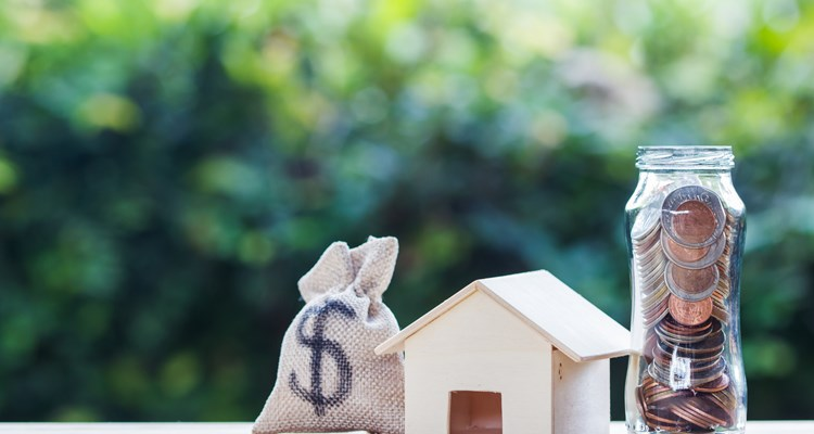 How Does a Cash-Out Home Refinance Work?