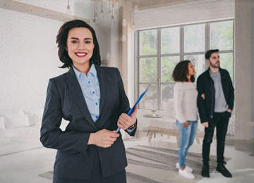 8 Questions Every Homebuyer Should Ask Their Real Estate Agent